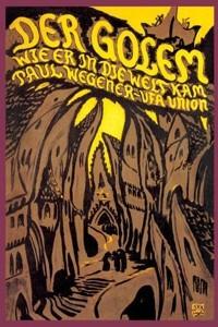 The-Golem-1920