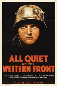 All-quiet-on-the-western-front-1930