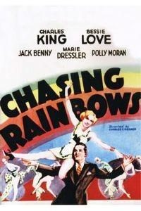 Chasing-Rainbows-1930