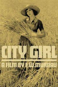 City-Girl-1930