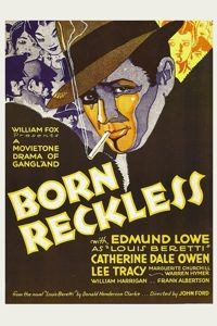 Born-Reckless-1930