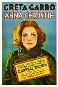 Anna-Christie-1930