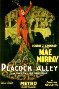 peacock-alley-1930