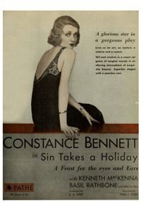 Sin-Takes-a-Holiday-1930