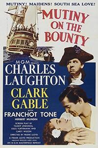 Mutiny-on-the-Bounty-1935