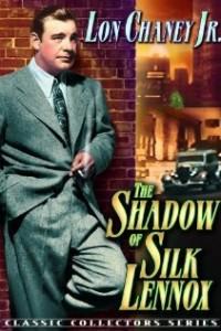The Shadow of Silk Lennox