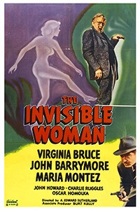 Invisible-Woman-1940