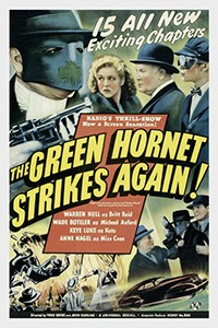 The-Green-Hornet-Strikes-Again-1940