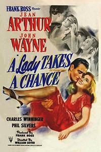 A-Lady-Takes-a-Chance-1943