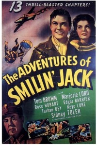 the-adventures-of-smilin-jack-1943