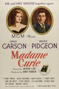 madame-curie-1943
