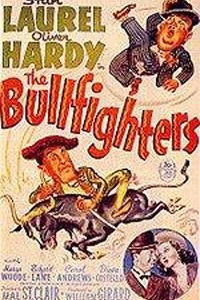 TheBullfighters