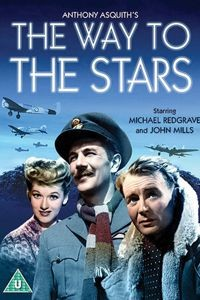The-Way-to-the-Stars-1945