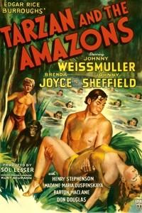 Tarzan-and-the-Amazons-1945
