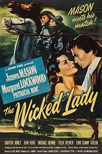 The-Wicked-Lady-1945