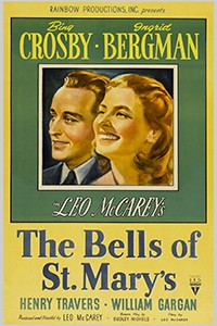 The-Bells-of-St-Marys-1945