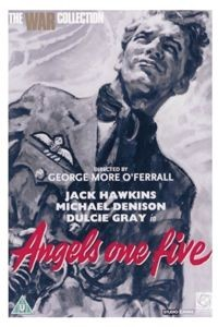 Angels-One-Five-1952