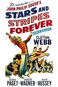 Stars-and-Stripes-Forever-1952