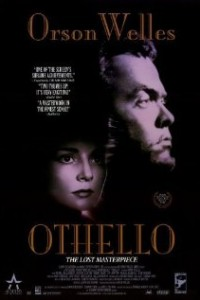 The Tragedy of Othello- The Moor of Venic