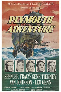 Plymouth-Adventure-1952