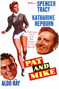 Pat-and-Mike-1952