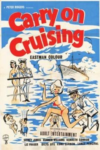 carry-on-cruising-1962
