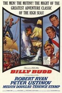 billy-budd-1962