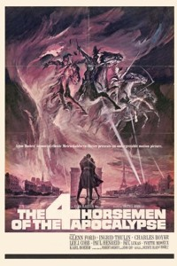 the-four-horsemen-of-the-apocalypse-1962