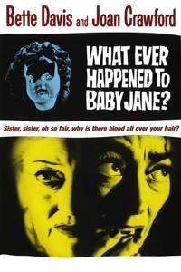 What-Ever-Happened-to-Baby-Jane-1962