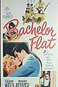 BachelorFlat-188x300