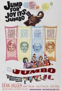 Billy-Roses-Jumbo-1962