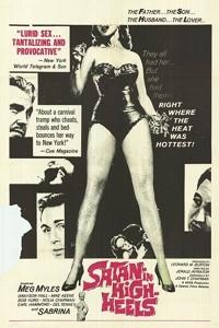 Satan-in-High-Heels-1962