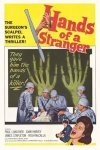hands-of-a-stranger-1962