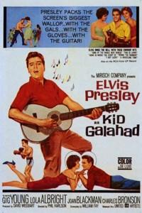 kid-galahad-1962