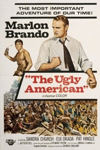 The-Ugly-American-1963
