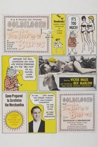 goldilocks-and-the-three-bares-1963