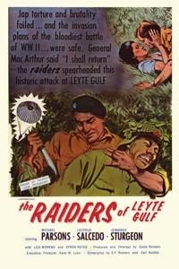 the-raiders-of-leyte-gulf-1963