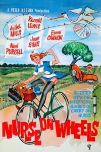 Nurse-on-Wheels-1963