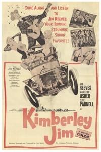 kimberley-jim-1965