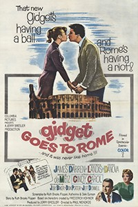 Gidget-Goes-to-Rome-1963