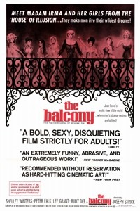 the-balcony-1963