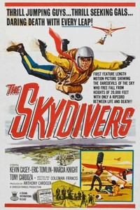 the-skydivers-1963