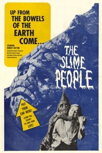 the-slime-people-1963