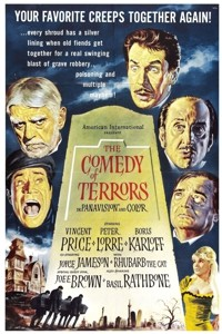 The-Comedy-of-Terrors-1963