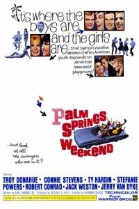 palm-springs-weekend-1963