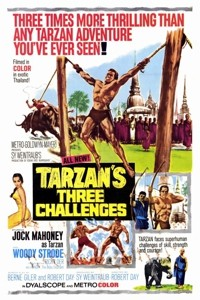 tarzans-three-challenges-1963