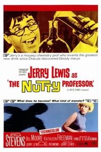 The-Nutty-Professor-1963