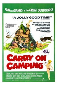 Carry-on-Camping-1969