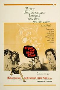 Eye-of-the-Cat-1969