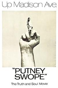 Putney-Swope-1969